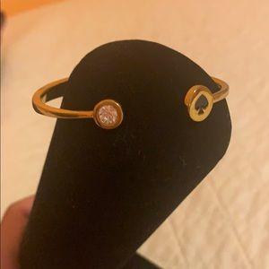 Kate Spade NY Bracelet